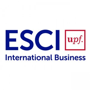 ESCI Upf | Luxury Spain