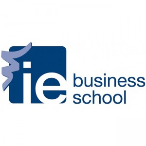 IE Business School | Luxury Spain