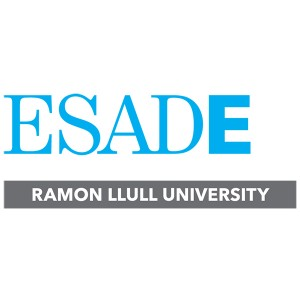 ESADE Ramon Llull University