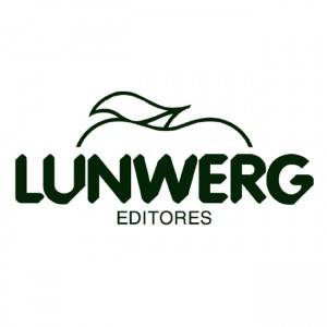 Lunwerg  | Luxury Spain
