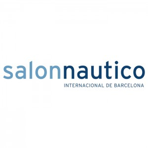 Salón Náutico  | Luxury Spain
