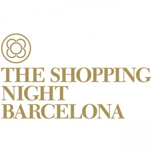 The Shopping Night Barcelona | Luxury Spain