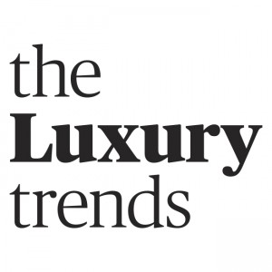 The Luxury Trends