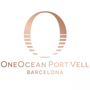 OneOcean Port Vell | Luxury Spain