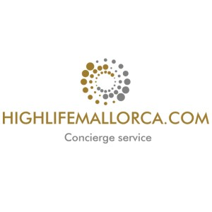 HighLifeMallorca | Luxury Spain