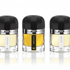 RAMON MONEGAL: perfumes con nombre propio | Luxury Spain
