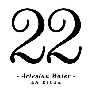 22 Artesian Water