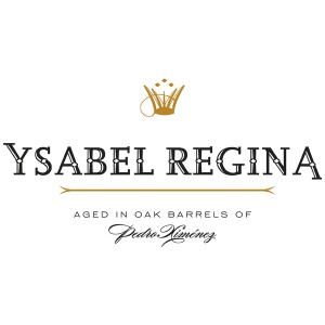 Ysabel Regina  | Luxury Spain