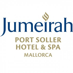 Jumeirah Port Soller Hotel & Spa | Luxury Spain