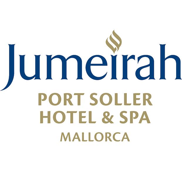 Jumeirah Port Soller Hotel Spa Mallorca