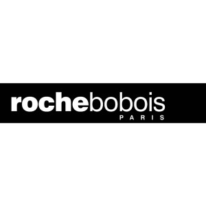 Roche Bobois | Luxury Spain