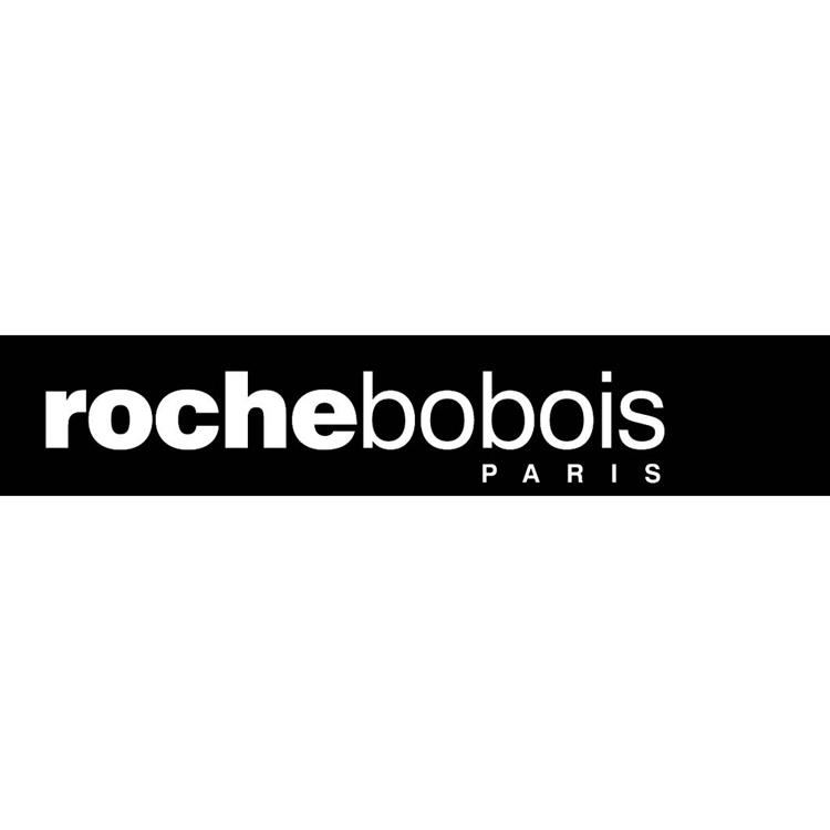 Roche bobois asociaci n espa ola del lujo luxury spain - Roche bobois barcelona ...