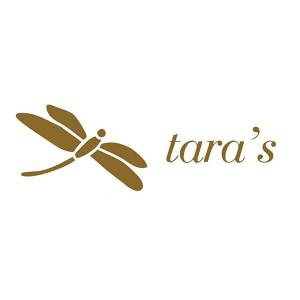 Tara's | Luxury Spain