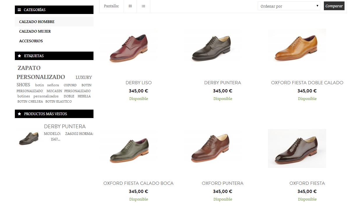Zapalmansa  Cómo personalizar tus zapatos  60295c924aa5