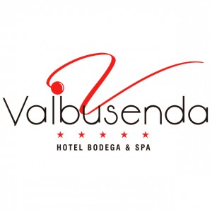 Valbusenda Hotel Bodega & Spa | Luxury Spain