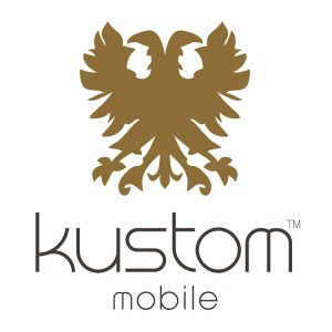 Kustom Mobile | Luxury Spain