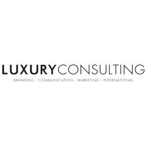 Banner Luxury Spain