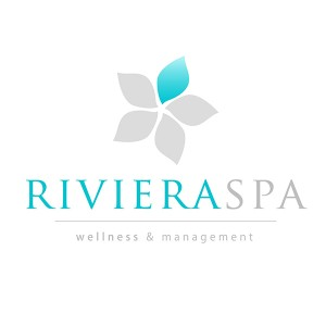 Riviera Spa Wellness | Luxury Spain