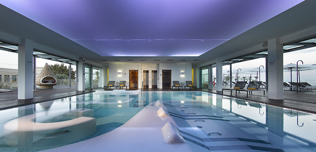 Riviera Spa Wellness