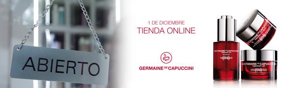 Lanzamiento-tienda-online