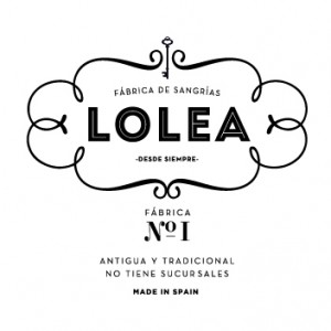 Lolea | Luxury Spain