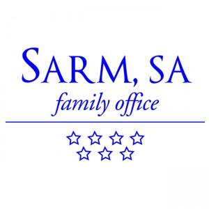 SARM S.A.