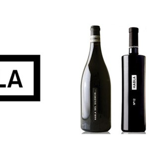 Bodegas Habla, más cerca con su tienda online | Luxury Spain