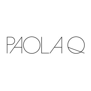Paola Q