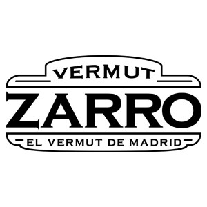 Vermut Zarro | Luxury Spain