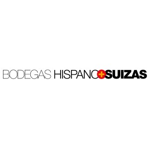 Bodegas Hispano+Suizas | Luxury Spain