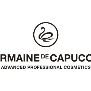 Germaine de Capuccini obtiene el sello PYME Innovadora | Luxury Spain