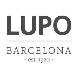 Lupo Barcelona | Luxury Spain