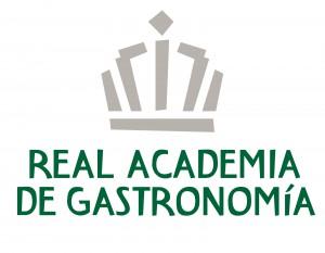 Premios_Real_Academia_de_Gastronom--a-300x233
