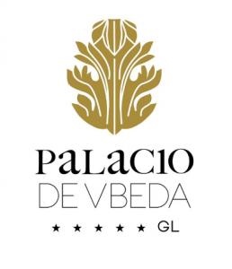 Palacio de Úbeda | Luxury Spain