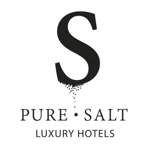 Pure Salt Luxury Hotels | Luxury Spain