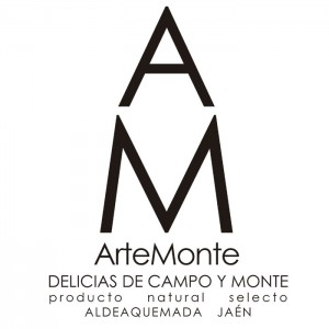 ArteMonte | Luxury Spain