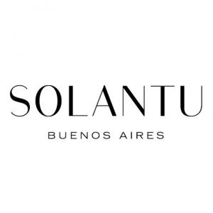 Solantu | Luxury Spain