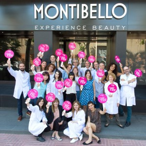 Montibello se une al movimiento mundial Global Wellness Day   Luxury Spain