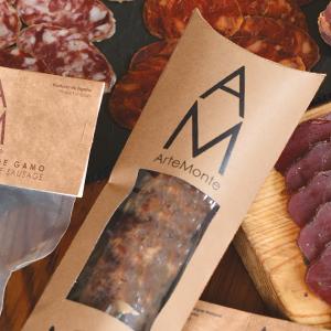 Artemonte, delicias de caza jiennense para disfrutar estas Navidades | Luxury Spain