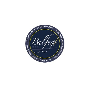 Balfegó | Luxury Spain