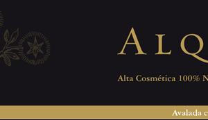 ALQVIMIA en AIRE Ancient Baths con la EXPERIENCIA SOLSTICIO | Luxury Spain