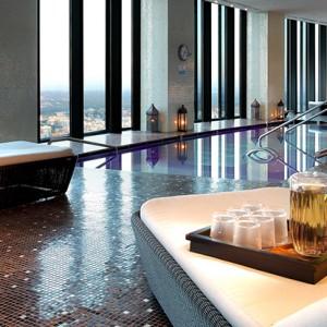 ALQVIMIA llega a Eurostars Madrid Tower | Luxury Spain