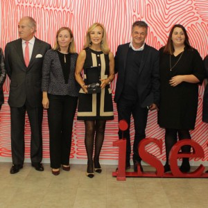 "La Asociación Española del Lujo organiza Luxury Spain Beauty Summit, la Primera Jornada del Sello de Calidad ""Luxury Spain Beauty"" 