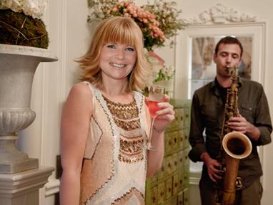 Exclusive Weddings y Emy Teruel, en el puesto 11 y 13 de los 100 Wedding Plan Influencers