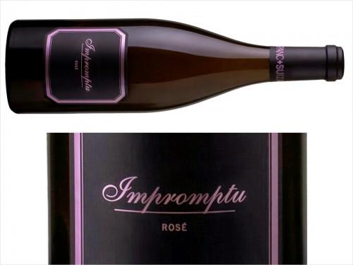 El mejor rosado del a o en espa a para la gu a vivir el - Mejor sitio para vivir en espana ...