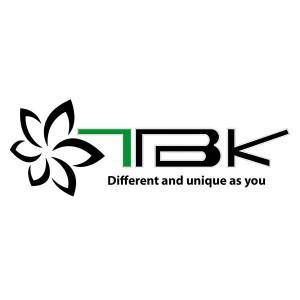 TBKbike | Luxury Spain