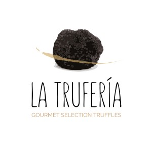 La Trufería | Luxury Spain