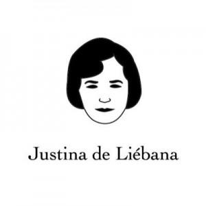 Justina de Liébana | Luxury Spain