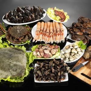 El mejor marisco gallego llega a tu casa de la mano de O Percebeiro | Luxury Spain