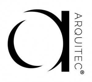 Grupo Arquitec | Luxury Spain